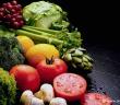 Λαχανικά_Διατροφή_Υγεια_Εγκυμοσύνη