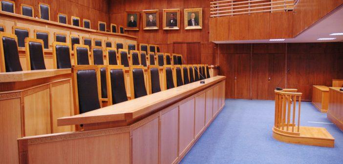 Γιατί διώκουν τους εθελούσιους του 2012 για κακουργηματικές πράξεις κι όχι τη Διοίκηση του ΟΤΕ και του ΕΦΚΑ;
