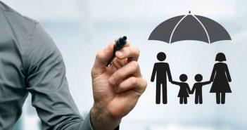 Ασφαλιστική κάλυψη μελών του Κινήματος Συνταξιούχων